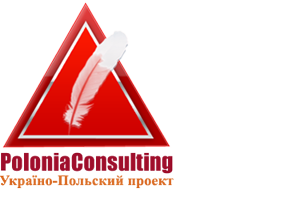 cropped-polonia_logo-2-1.png
